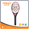 guangdong wholesale new indoor household fly swatter electric bug zapper for custom