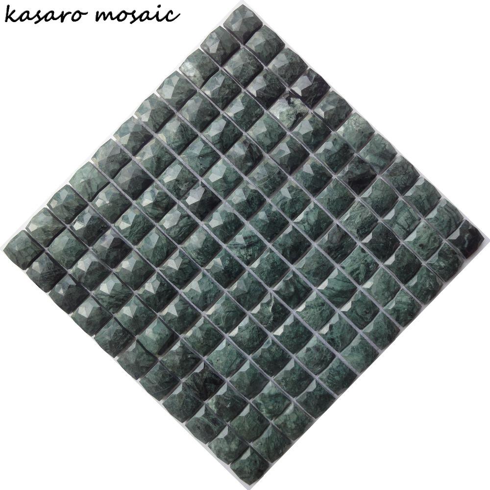 China green marble tiles wholesale alibaba dailygadgetfo Images