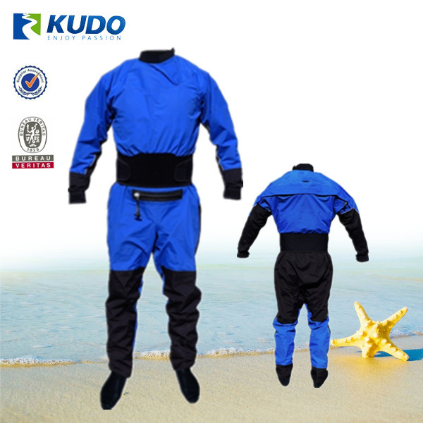product detail water proof garment for kayaking manufacturer customized kayak dry suit