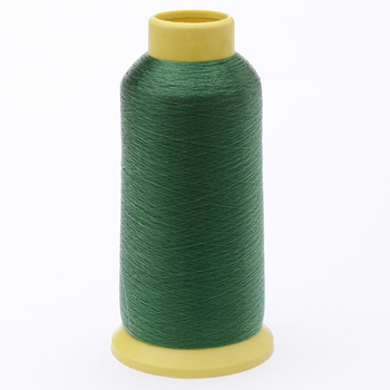 Suppliers nylon thread manufacturers