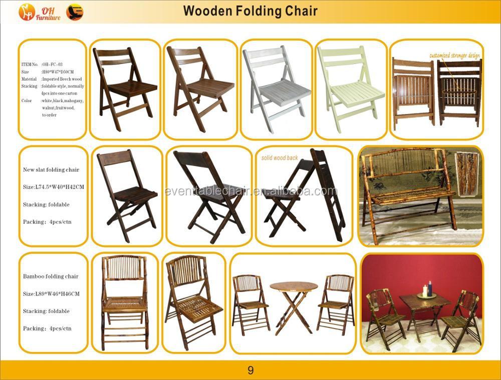 folding chair (1).jpg