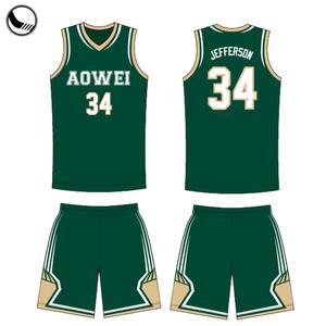 63370fd72f66 Philippine Basketball Jersey Manufacturer