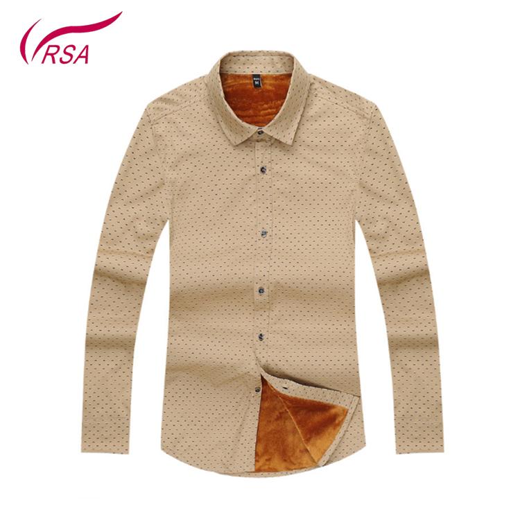 ee85eb49442eb China Boys Party Wear Shirts, China Boys Party Wear Shirts ...