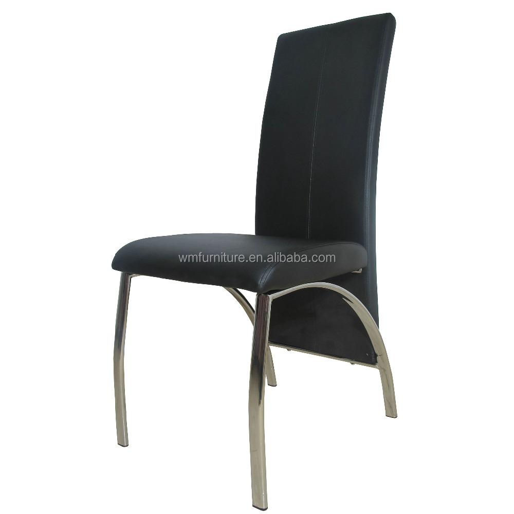 Ordinaire Living Room Leather Throne Chair, Living Room Leather Throne Chair  Suppliers And Manufacturers At Alibaba.com