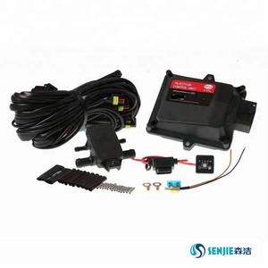 car ecu controller, car ecu controller Suppliers and