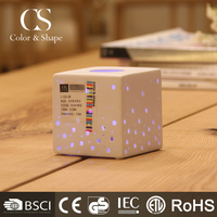 Buy High efficiency home decoration led desk in China on Alibaba.com