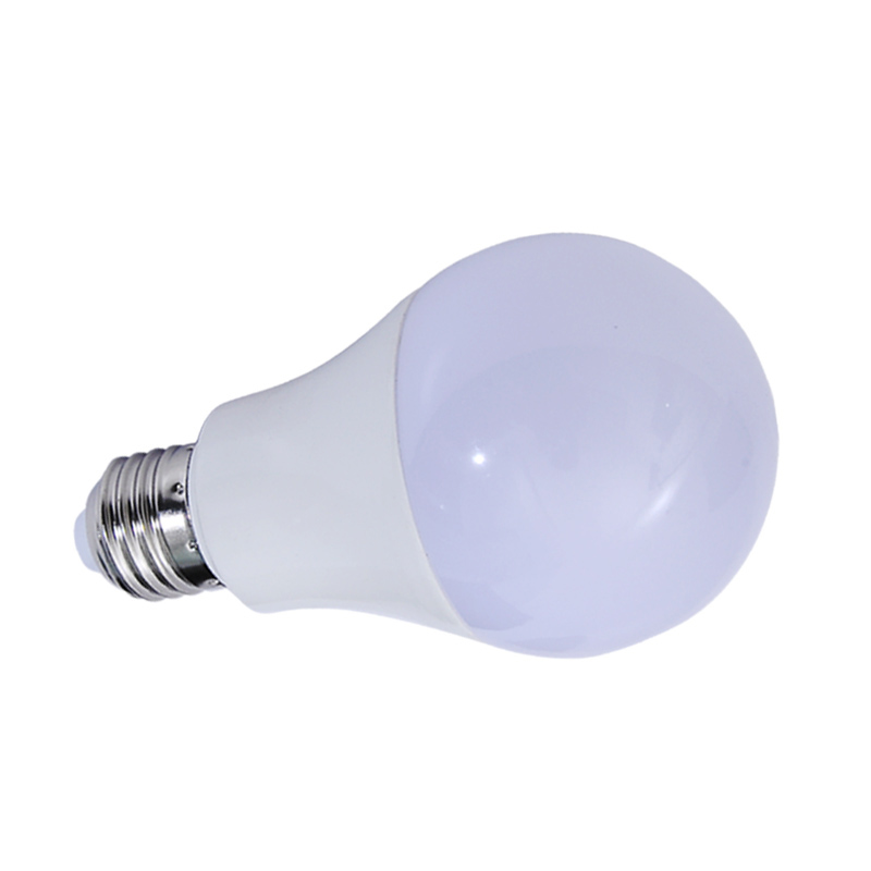 12v dc led light bulb with ce rohs 12v dc led bulb 3 years warranty 12v led bulb <strong>e27</strong>