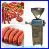 Best price bologna filler with low energy consumption and high efficient