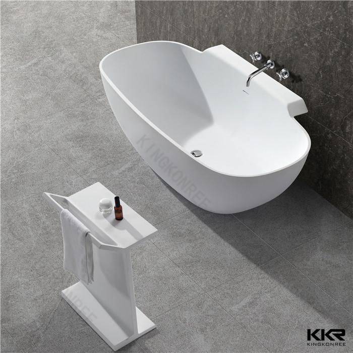 moderne kleine badewanne badewanne freistehende badewanne gro handel badewanne produkt id. Black Bedroom Furniture Sets. Home Design Ideas