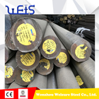 Alloy Steel Forging Round Bar AISI 4140 Hot Forged Alloy Steel Round Bar