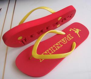 c3cc5a1de China emboss slipper wholesale 🇨🇳 - Alibaba