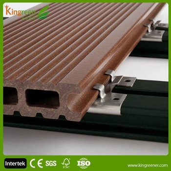 Plastic Decking Prices >> Best Seller Wpc Decking Board Prices Wood Plastic Composite Decking Durable Outdoor Building Materials Buy Wpc Decking Wpc Decking Board Wood
