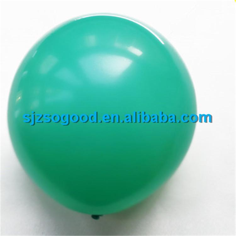 Hot Menjual Balon Pesta Ulang Tahun Dekorasi Panggung Untuk Perayaan ... 1419da8d76