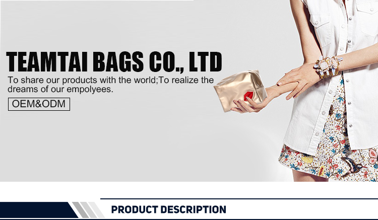 Customized Luxury Tarpaulin Waterproof Travel Shoe Organizer Bag, Shoe Packaging Bag with Zipper