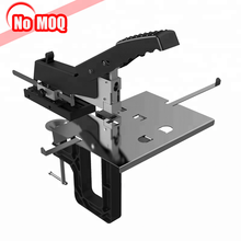 NO MOQ saddle book binding sewing machine manufacturer electric stapler