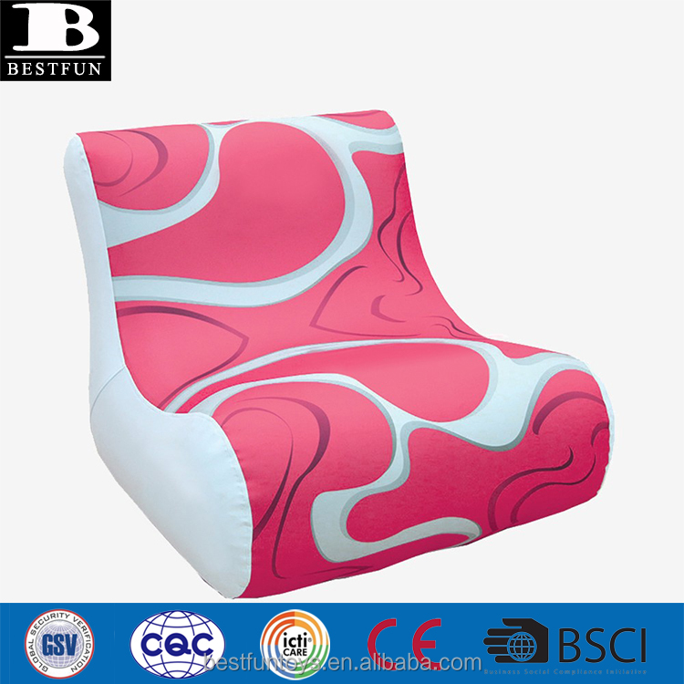 People Loungers Wholesale, Lounger Suppliers - Alibaba