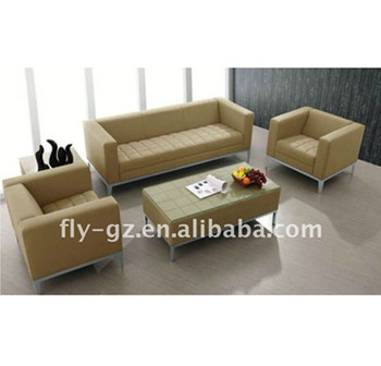 Leather Sectional Sofa Compact Affordable Sofas
