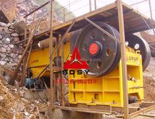 Small scale stone crushing plant/Stone Crusher Machine Price/Stone Crushing Equipment