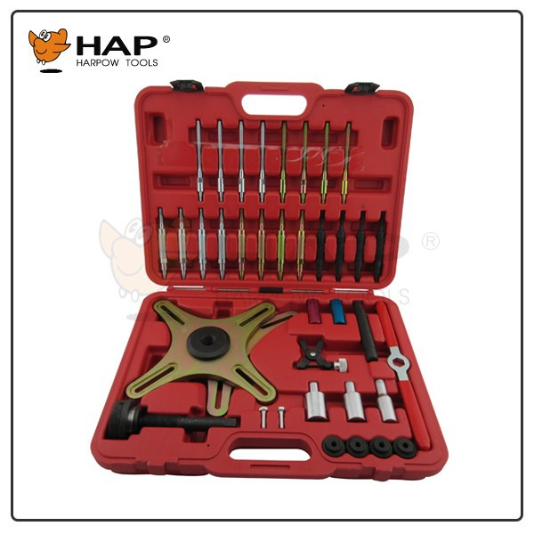 Sac clutch alignment tool/ auto repair tools/ hight quality timing tool
