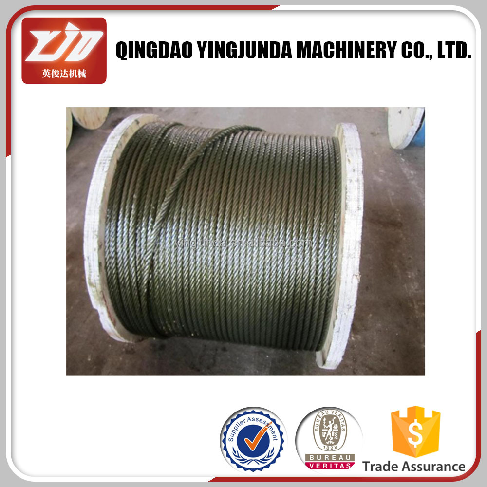 China steel wire rope sling wholesale 🇨🇳 - Alibaba
