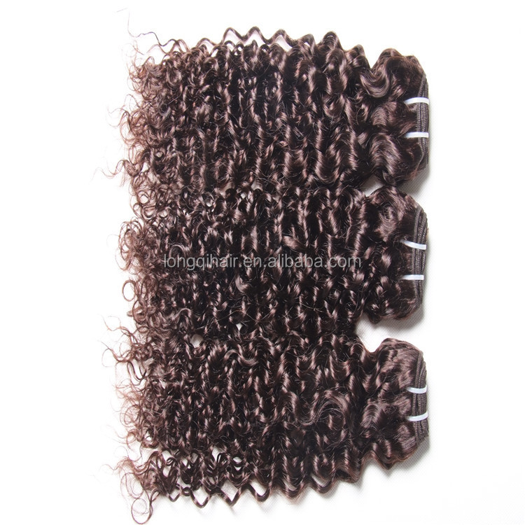 Cheap Wholesale Top Quality Micro Bonding Hair Extensions Chicago