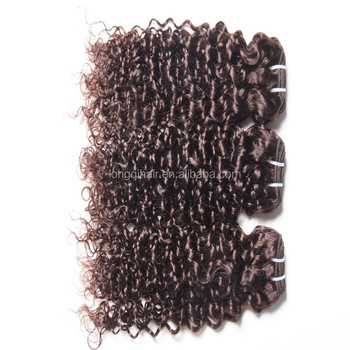 Cheap wholesale top quality micro bonding hair extensions chicago cheap wholesale top quality micro bonding hair extensions chicago light brown curly hair extensions pmusecretfo Image collections
