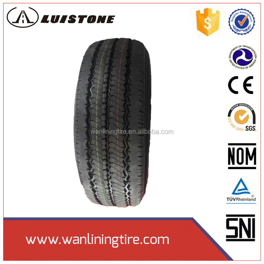chinese cheap pcr tires 205/40ZR17 SUV tire UHP tire