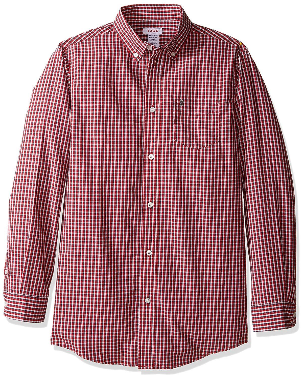 Cheap Izod Shirt Price Find Izod Shirt Price Deals On Line At