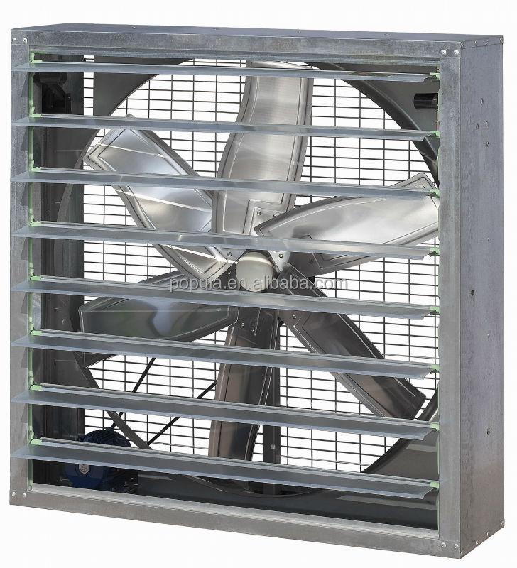 Ventilatori per serre usati dispositivo arresto motori for Serre tunnel usate