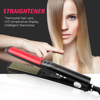 /product-detail/electric-led-hair-straightener-dual-voltage-110v-220v-ce-hair-salon-equipment-tool-60688783135.html