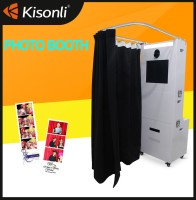 Shopping Mall Equipment Pictures Vending Machine For Fun Photo China Factory