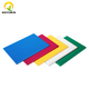 virgin PE plastic chopping board HDPE cutting plate PE plastic food grade sheet