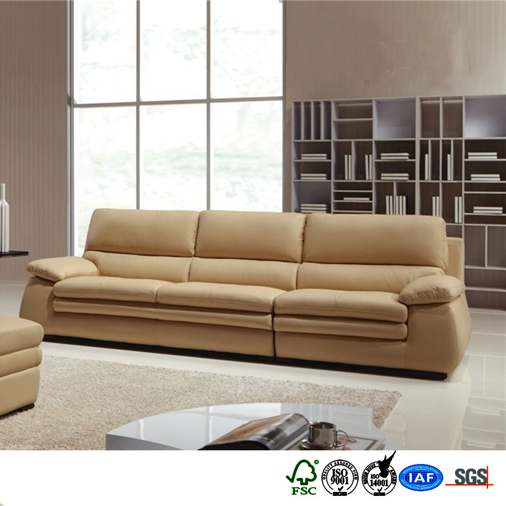 Queen Elizabeth Furniture, Queen Elizabeth Furniture Suppliers And  Manufacturers At Alibaba.com