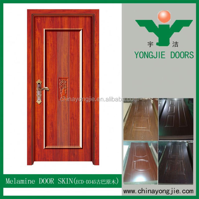 Kent Doors 25Years Anniversary Promotion Mahogany Melamine Door Skin  sc 1 st  Alibaba & Buy Cheap China kent doors in china Products Find China kent doors ...