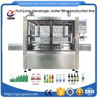 Soft Gelatin Capsule Refrigerant Palm Oil Filling Machine