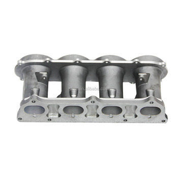 Iso Certified Foundry Customize Grey Cast Iron Fc250 As Samples With High  Quality - Buy Grey Cast Iron Fc250,Alsi7mg T6 Aluminum Casting,Aluminium