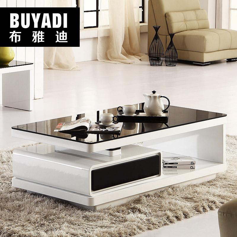 online kaufen gro handel versenkbaren tv schrank aus china versenkbaren tv schrank gro h ndler. Black Bedroom Furniture Sets. Home Design Ideas
