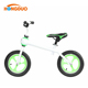 Cheap Chinese Factory Direct Baby Balance Sport Bicycle