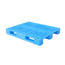 <span class=keywords><strong>pallet</strong></span> di <span class=keywords><strong>plastica</strong></span> <span class=keywords><strong>in</strong></span> hdpe