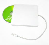Wholesale new sata internal desktop DVD writer burner