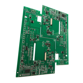 China sunsoar circuit one stop 94v0 pcb design service
