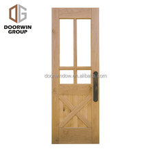 Merveilleux Half French Door Wholesale, French Doors Suppliers   Alibaba