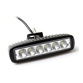 Mini Led Light Bar >> 30 W Led Light Bar Mini Kerja Tambahan Cahaya Bar Ip68 Dipimpin Bar Cahaya Dipimpin Pencahayaan 12 V Buy 30 W Dipimpin Cahaya Tambahan Bar Ip68
