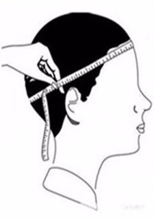 卸売夏の女性のビーチフラットトップキャップボート純粋な色フラット庇陰ラフィアわら帽子弓の装飾