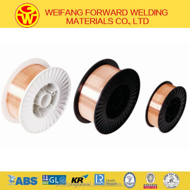Solid Solder Welding Wire, Solid Solder Welding Wire Suppliers and ...