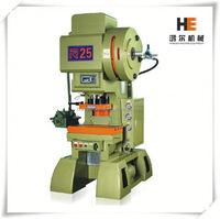 2016 wholesale lowest price t-shirt heat press machine