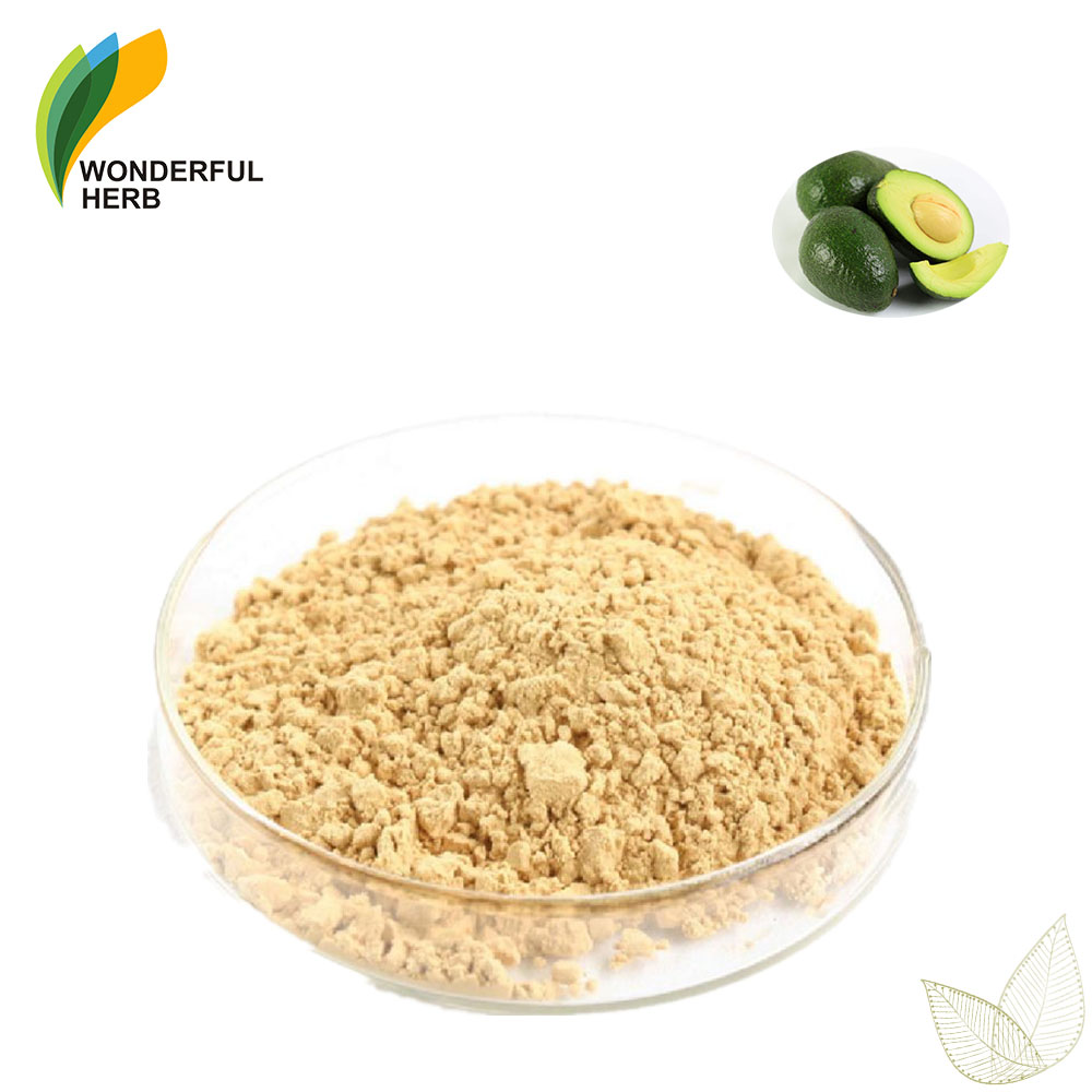 Hot Sell Freeze Dried Organic Dried Avocado Powder Fruit Extract Powder Of  Higih Quality - Buy Organic Avocado Powder,Freeze Dried Avocado