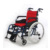price of medical equipment manual wheelchairs