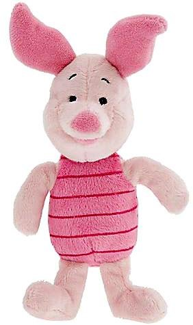 Piglet Kids Preferred Winnie the Pooh Chime Stroller Toy