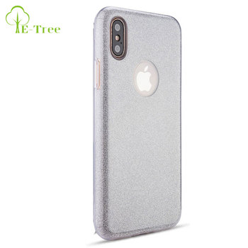 new style 40195 40436 Shockproof 3 In 1 Cheap Price Waterproof Pc Tpu Phone Case For Iphone X -  Buy Phone Cases,Pc Tpu Case,Case For Iphone X Product on Alibaba.com